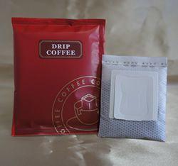 ドリップコーヒー5個パック(明石屋ブレンド)